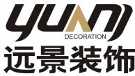 重庆装修网伙伴重庆远景装饰