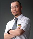 重庆远景装饰公司黄锐