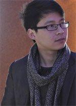 重庆九翔装饰设计工程有限公司张福均