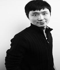 重庆远景装饰公司黄羽