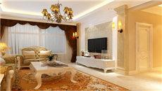 天悦湾/三室两厅两卫/85/总价:8.2万元