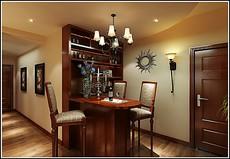 花果园一期工程/4室2厅2卫/105/总价:7.8万元