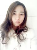 贵阳林辰利海装饰杨金星