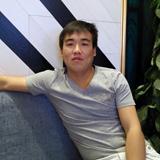 贵州长富装饰工程有限公司杨继忠