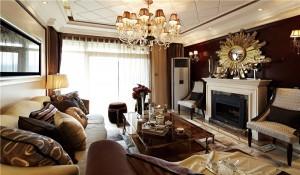 华丽而品位/通住宅 3室2厅2卫/138平米/总价:12.3万元