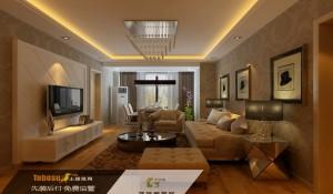 花溪/ 普通住宅 2室2厅1卫/80平米/总价:4万元