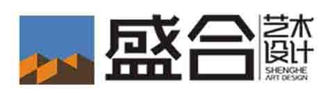 重庆盛合装修公司