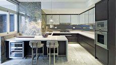 鹭岛国际 现代简约117平米/平层/117/总价:9万元