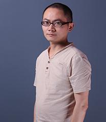 俏业家互联网定制装修邓瑄