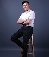 俏业家互联网定制装修杨林