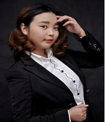 重庆西港装饰有限公司陈曦