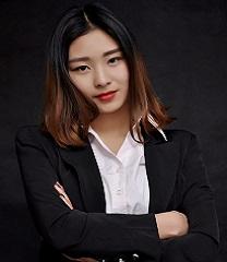 重庆西港装饰有限公司王秀敏