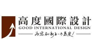 装修网伙伴重庆高度国际装饰