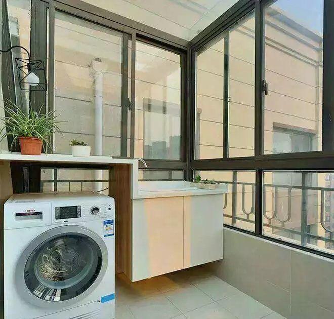 重庆齐家典尚装修公司项目案例现代风格