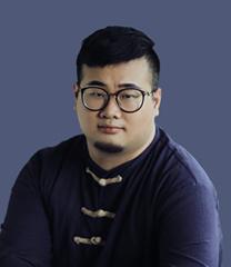 俏业家互联网定制装修贺桥