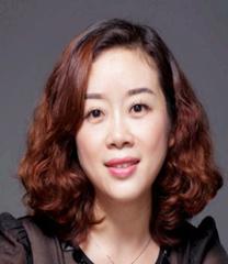 重庆远景装饰公司王孝莉