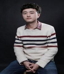 重庆佳天下装饰公司黄维