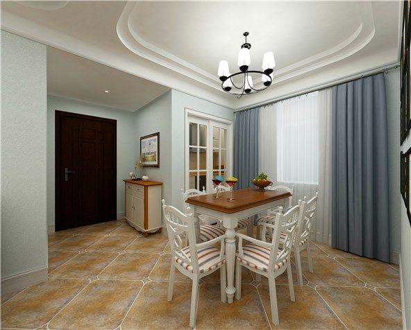 重庆美的家装修公司项目案例美的家鸿馆  茂悦府