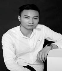 重庆乐尚装饰工程有限公司周飞