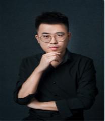 重庆维享家装饰工程有限公司徐乾尘
