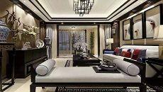 新古典中式/4室/130/总价:14.5万元