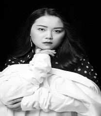 重庆维享家装饰工程有限公司王娅