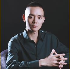 成都丰立装饰工程有限公司贵阳分公司李涛