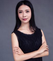 重庆维享家装饰工程有限公司张正蓉