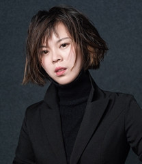 重庆维享家装饰工程有限公司李顺红