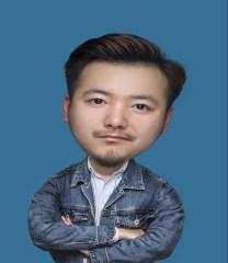 重庆佳天下装饰公司徐兴