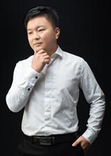 重庆维享家装饰工程有限公司魏德强