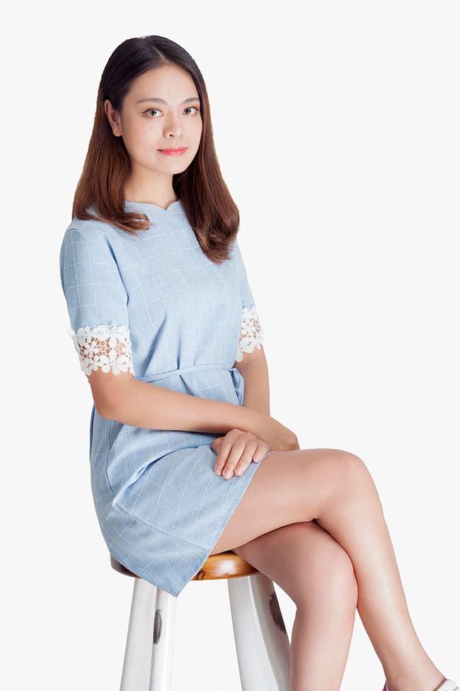 重庆迎春花装饰工程有限公司胡萍