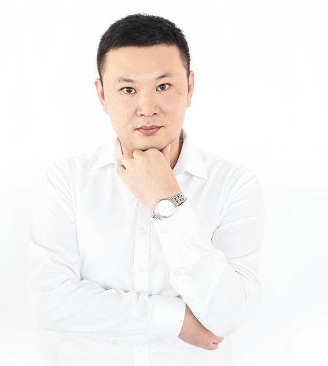 重庆迎春花装饰工程有限公司范围