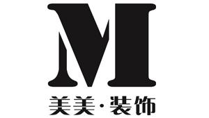 美美凯发体育app下载