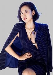 重庆维享家装饰工程有限公司闫君芳