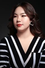 重庆维享家装饰工程有限公司王贇