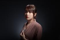 重庆维享家装饰工程有限公司陈东林