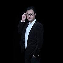 俏业家互联网定制装修孙名江