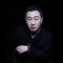 俏业家互联网定制装修刘宇翔