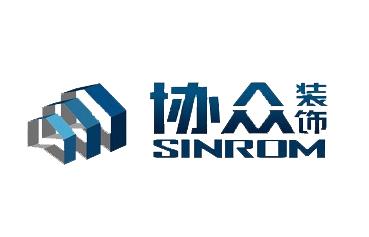 重庆协众装修公司