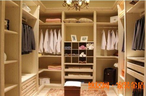 如何去除衣柜异味